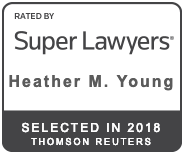 Heather-Super Lawyer